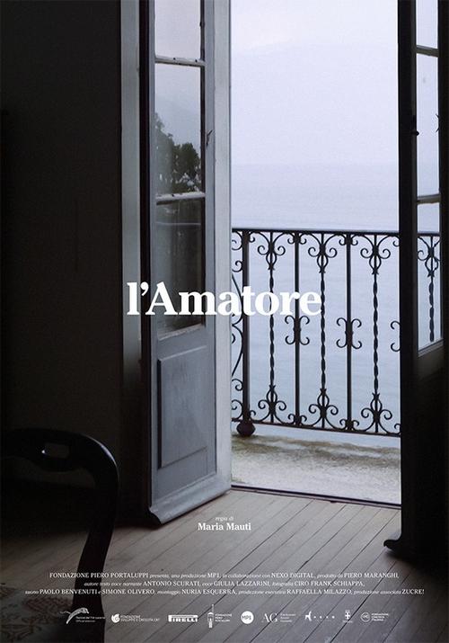 Amater