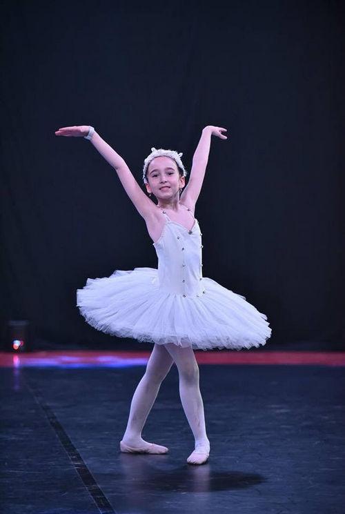 Balet2