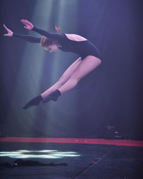 Balet3a