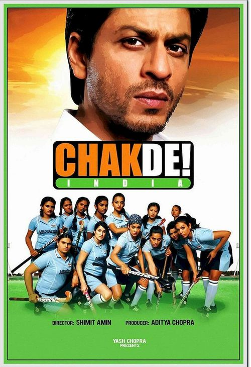 Chak-De-India-Movie-Poster