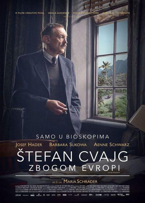 Stefan Cvajt