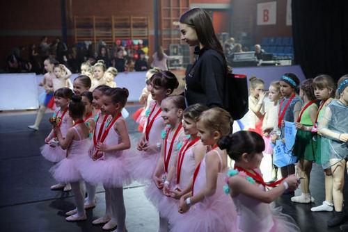 balerine2
