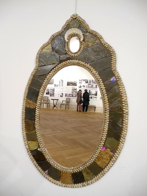 ogledalo 1