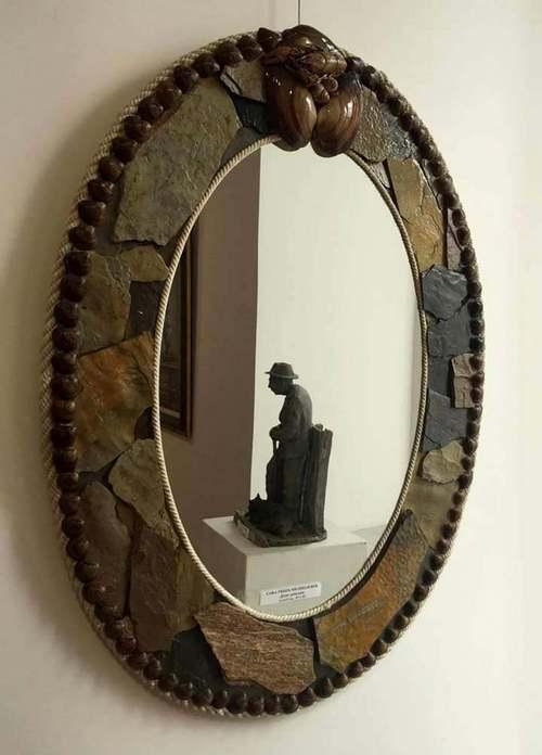 ogledalo 2